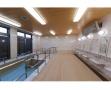 施工事例ギャラリー用3 一般浴室