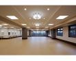 施工事例ギャラリー用2 食堂・機能訓練室