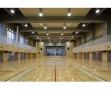 施工事例ギャラリー用4 1F体育館ー1