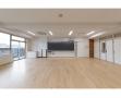 施工事例ギャラリー用3 2F普通教室-1