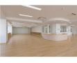 施工事例ギャラリー用2 3F図書・情報センター2