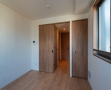 303号室 洋室