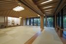 安養院:設計/GA設計、施工/渡辺建設