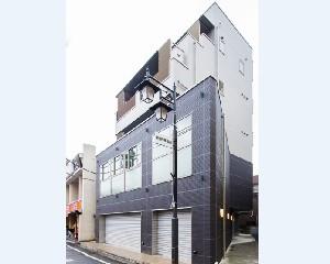 東長崎大野ビル