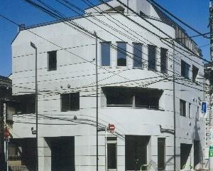 中里木村ビル