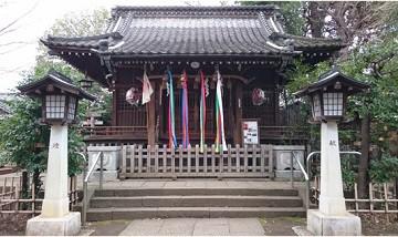 長崎神社2